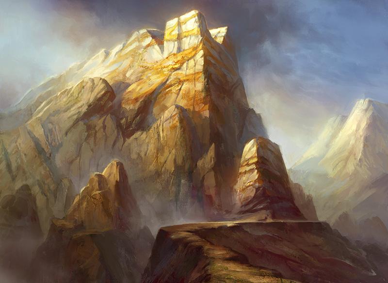 mountain_sm.jpg