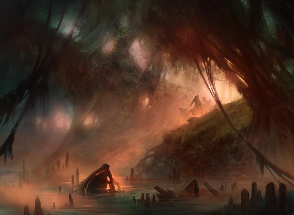 swamp-roll-1200.jpg