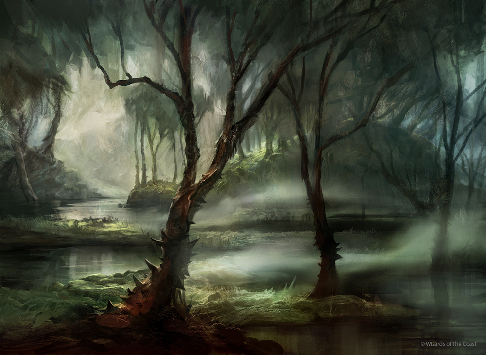 swampfinal-full.jpg