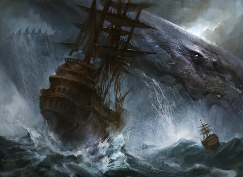 whale-full.jpg