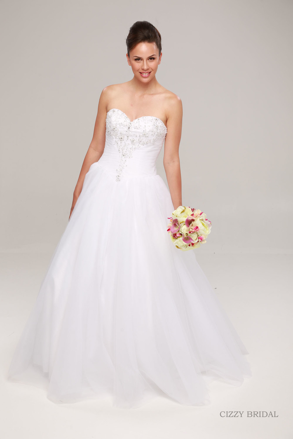 2014 DEBUTANTE    VIEW COLLECTION