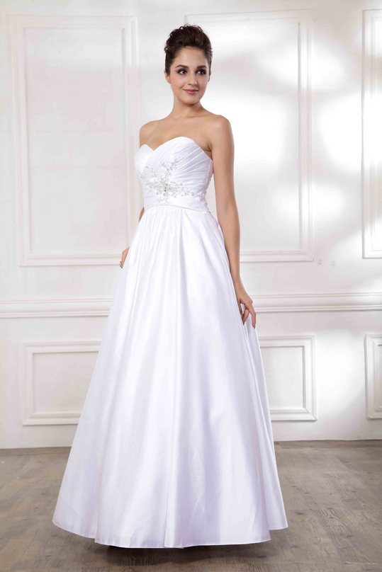 2012 DEBUTANTE    VIEW COLLECTION