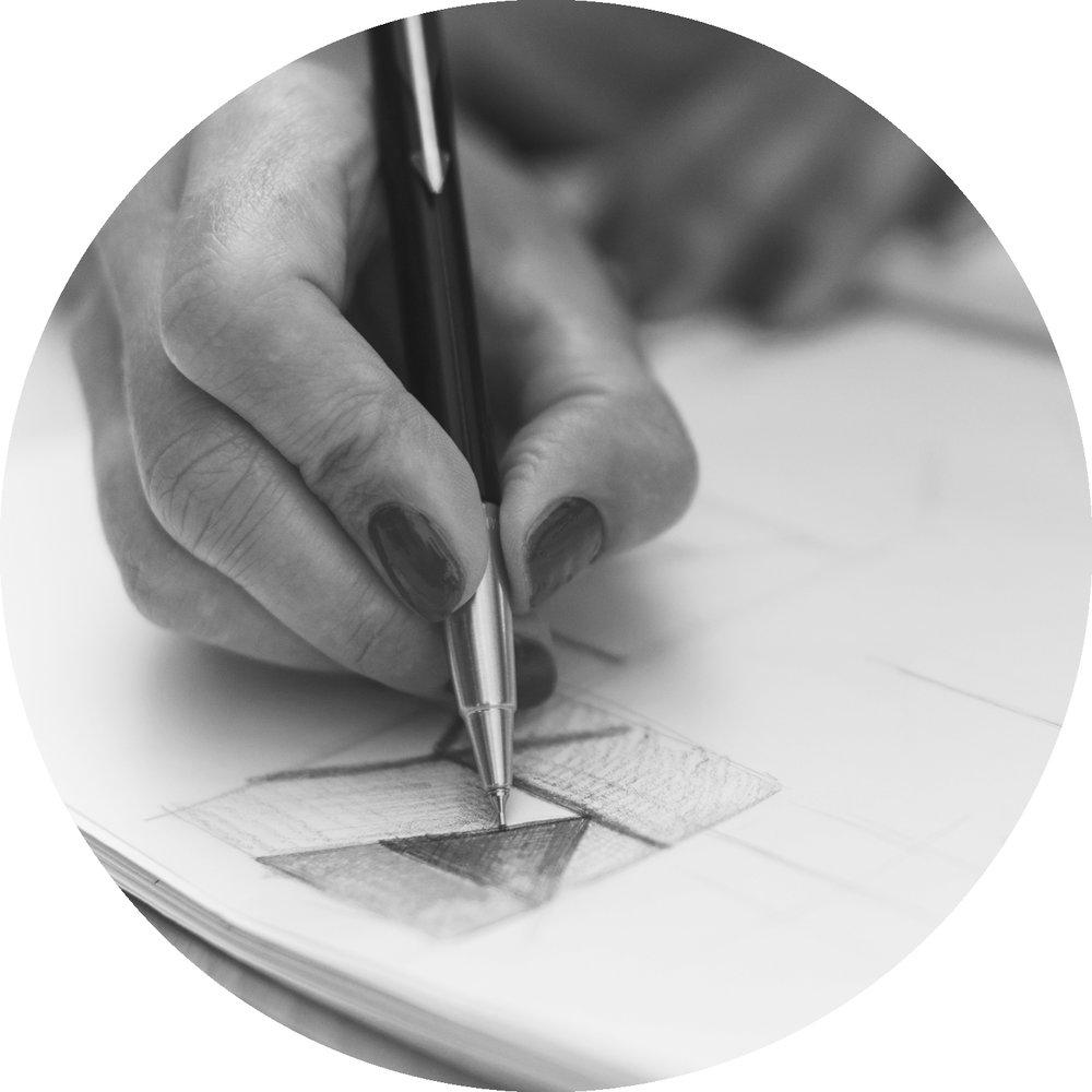 tandem-studio-our-process-branding-designer-perth