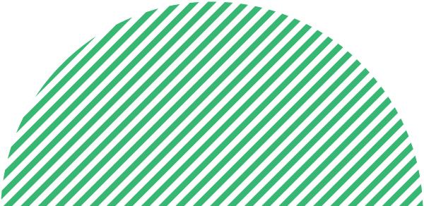 tandem-studio-branding-design-agency-perth-lines-B