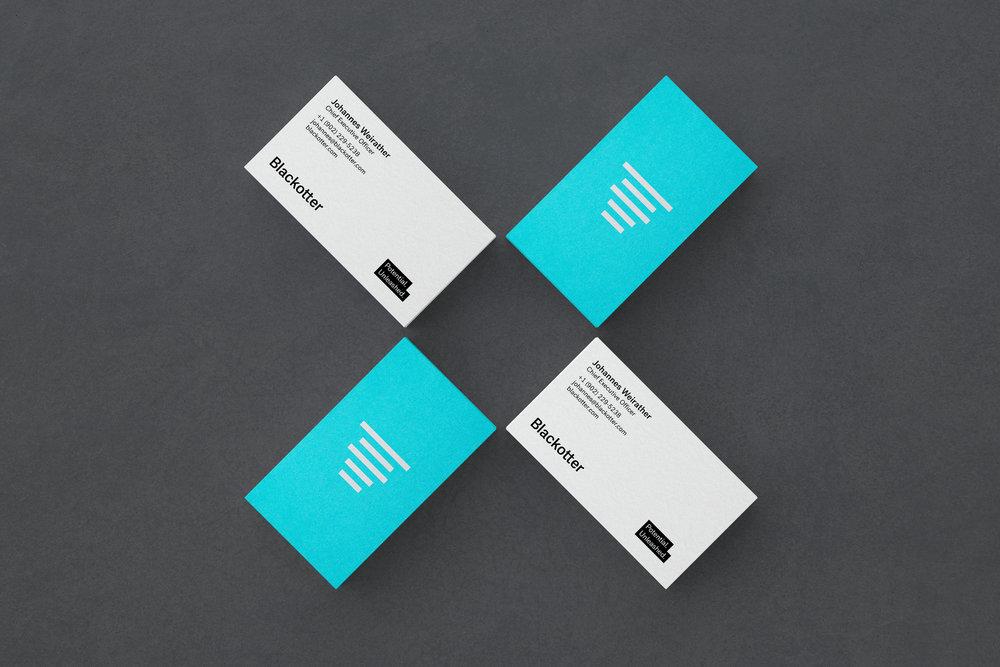 tandem-branding-agency-perth-blackotter-business-cards