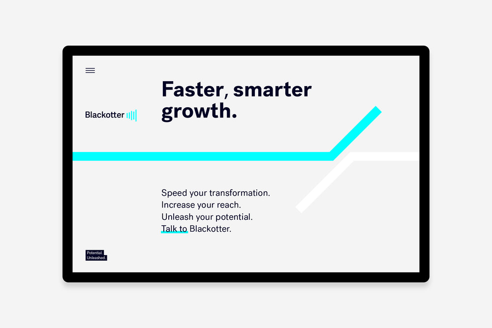 tandem-branding-agency-perth-blackotter-website-design