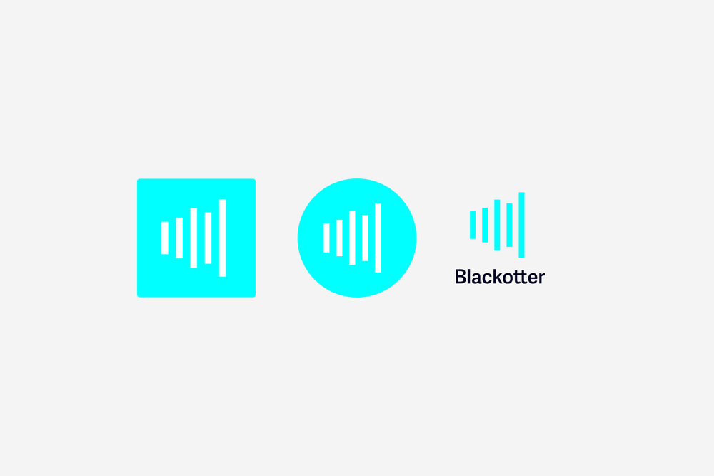 tandem-branding-agency-perth-blackotter-branding-social-avatars