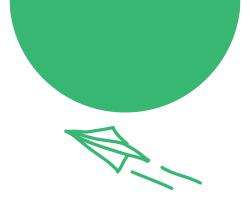 tandem-studio-branding-design-agency-perth-lines-a