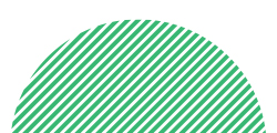 tandem-branding-designer-perth-semicircle-footer