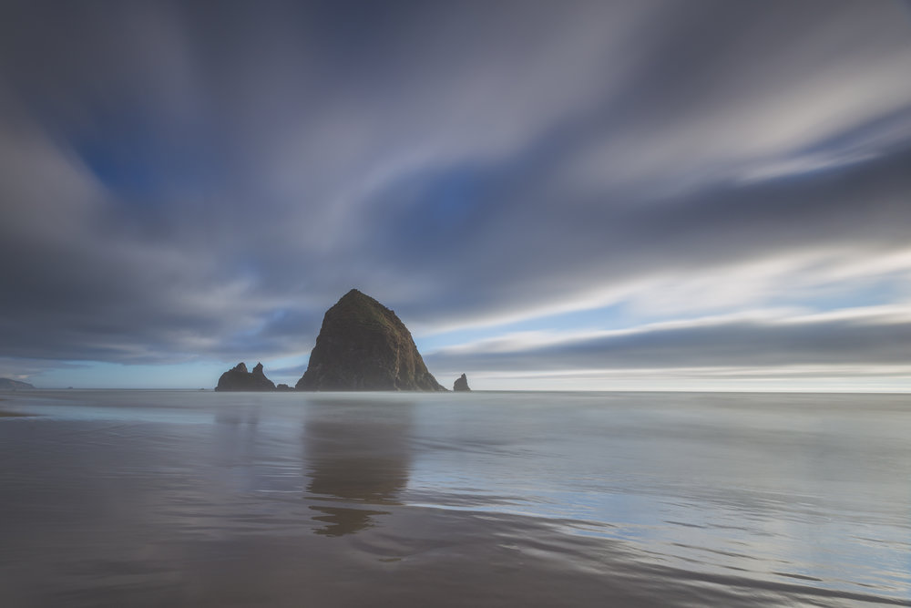 Cannon Beach - starting from $49.99