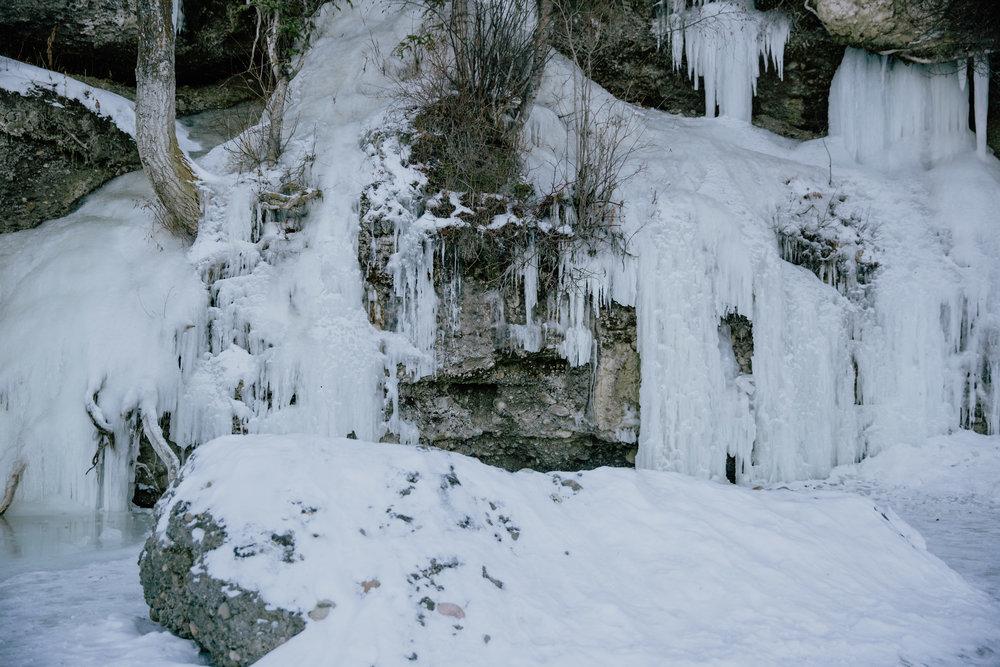 ice-17.jpg