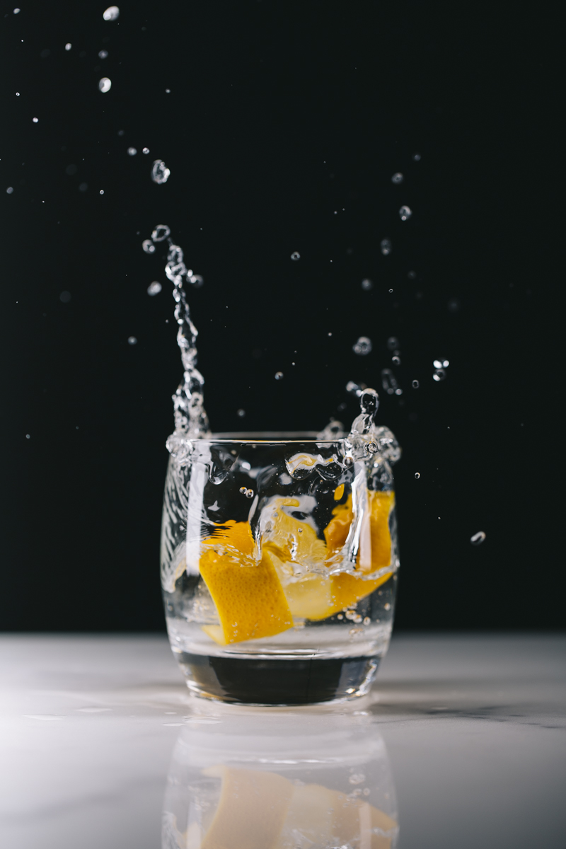Ounce Gin day2-715.jpg