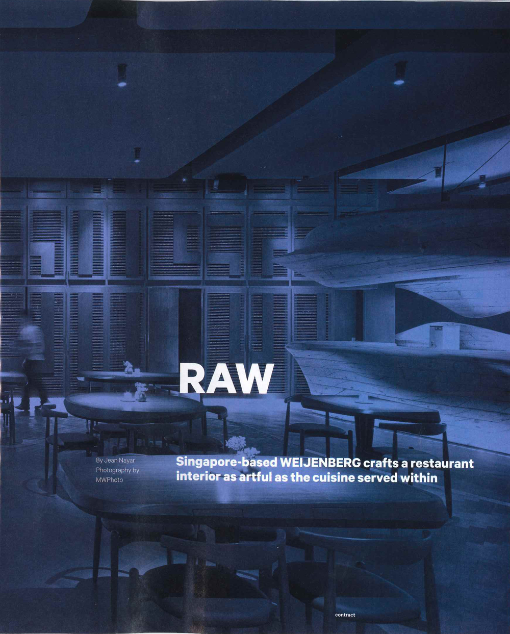 Contract International Design - RAW-2.jpg