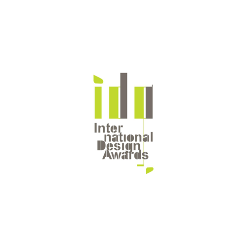 International design awards 2015 interior design commercial silver award