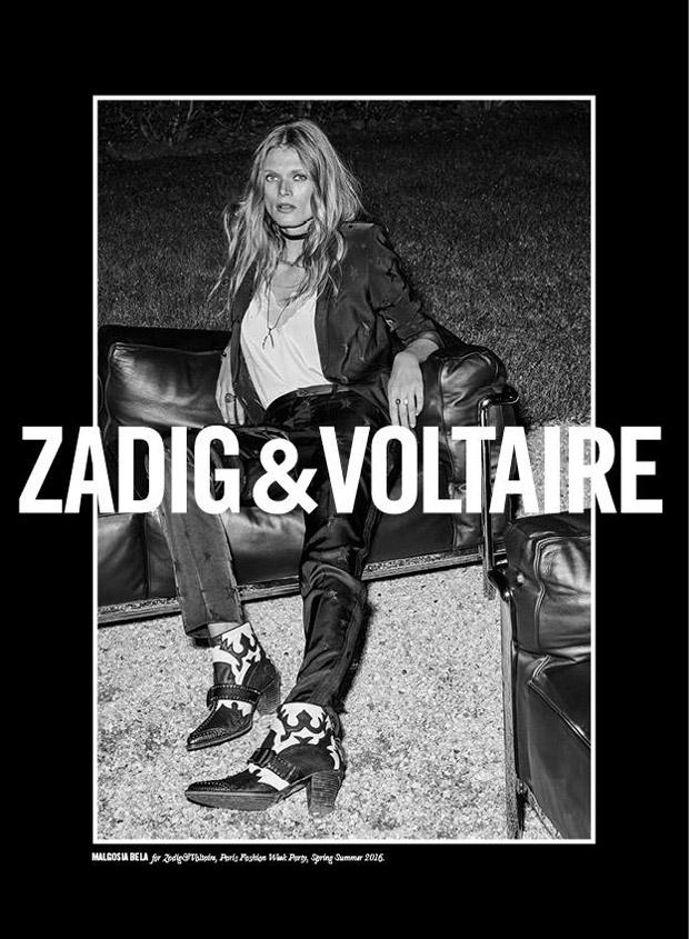 Malgosia-Bela-Zadig-Voltaire-Spring-Summer-2016-01.jpg