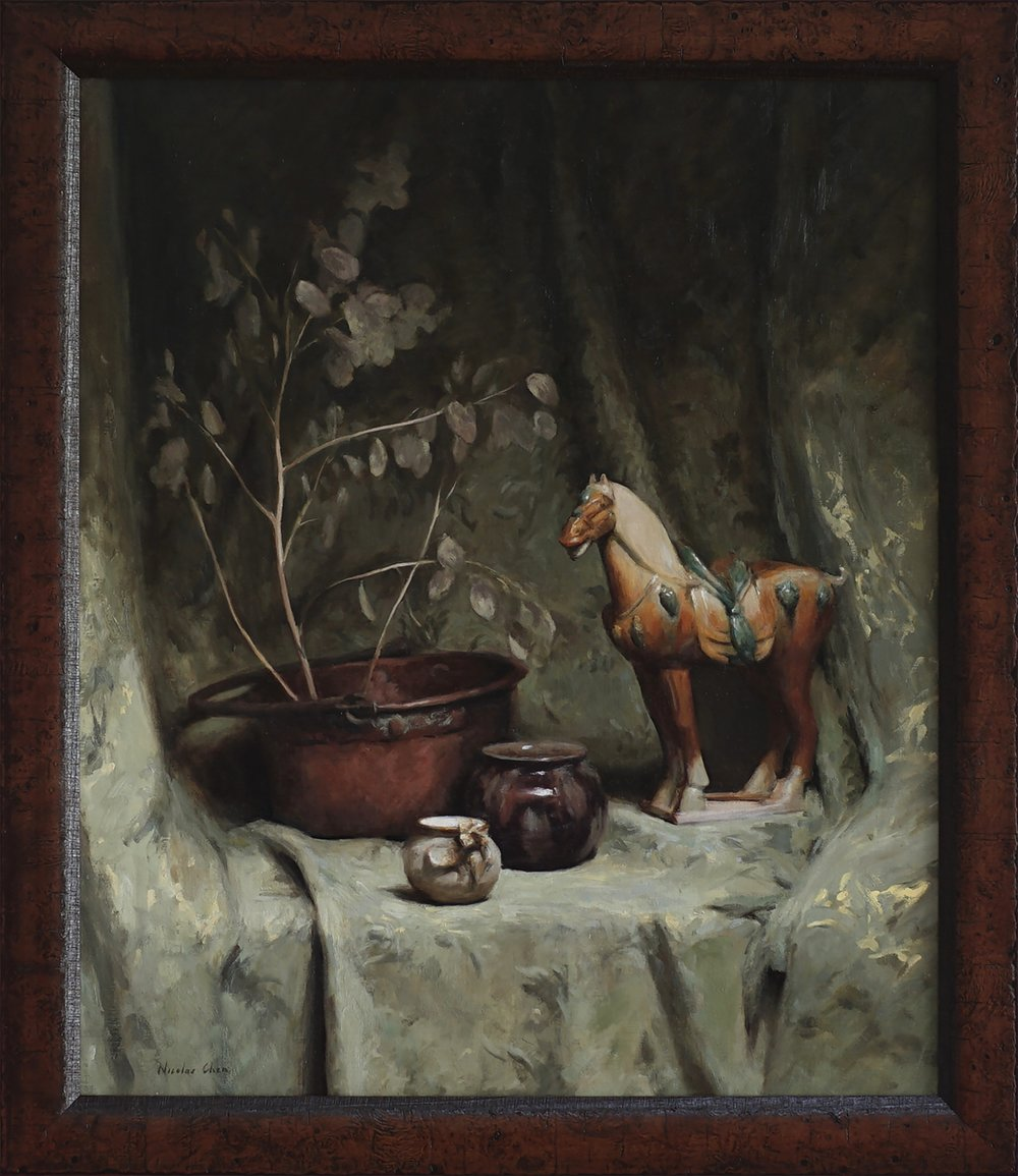 chen_nicolas_still_life_with_horse.jpg