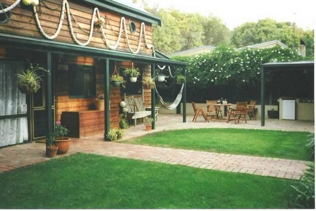 hidden_treasures_3 crews cottage.jpg
