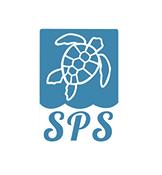 SPS.jpg