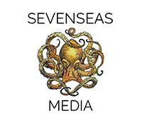 Sevenseas.jpg