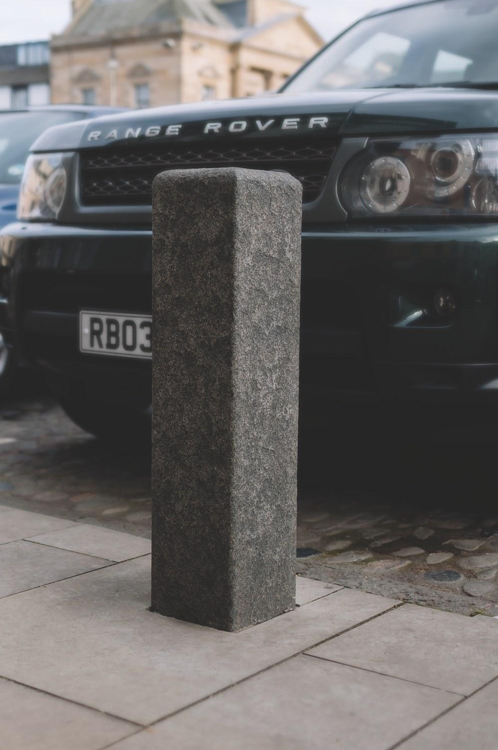 scottish.whin.stone.street.furniture.suppliers.tradstocks.public.realm.traffic.calming.parking.bollard.jpg