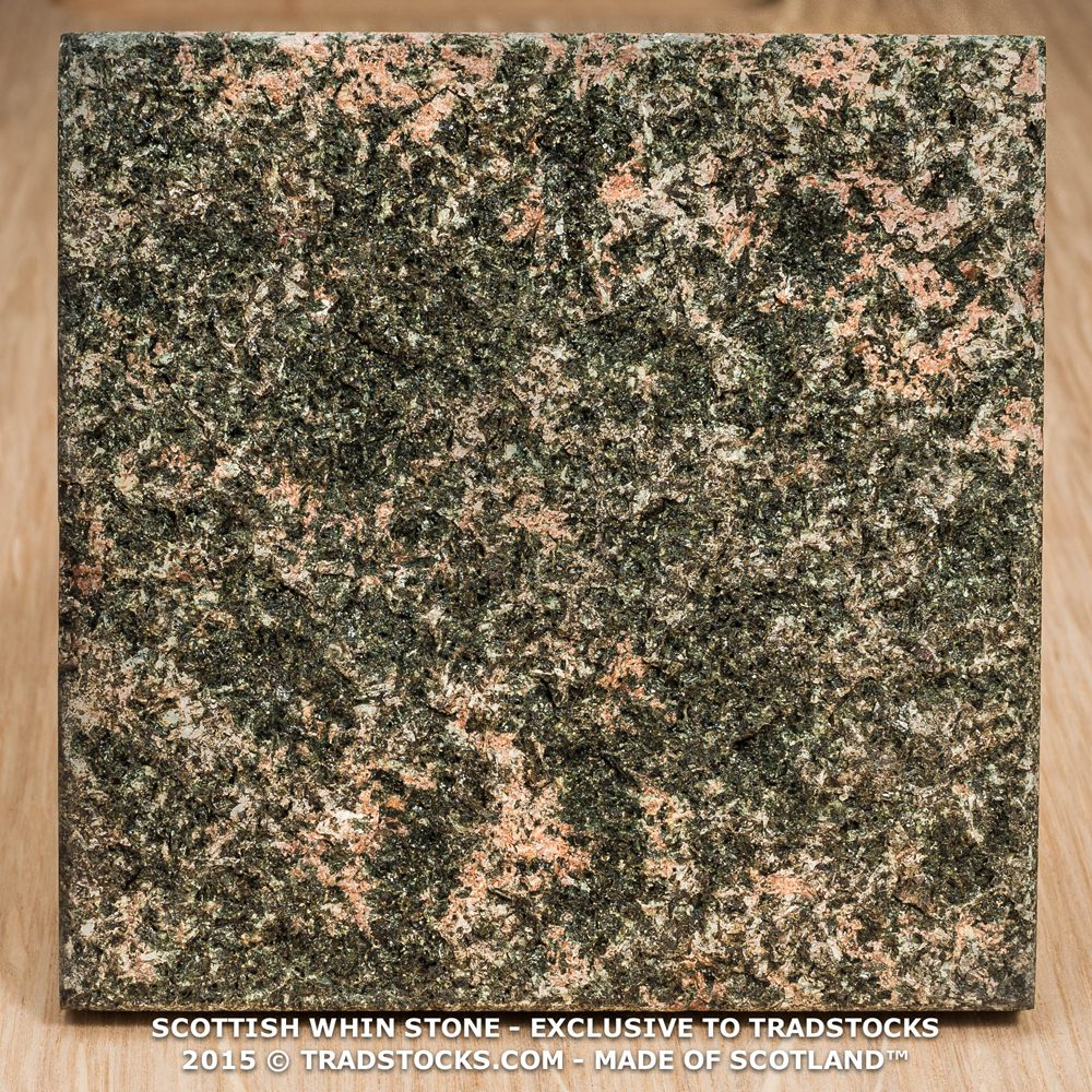 SCOTTISH.WHIN.WHINSTONE.NATURAL.STONE.INFORMATION.PRICE.COST.HOW.MUCH.QUARRY.QUARRIES.DIRECT.BUY.ONLINE.SAMPLE.SAMPLES.MASONRY.PAVING.BLOCKS.SELF.BUILD.HOME.HOUSE.TRADSTOCKS.STIRLING.GLASGOW.EDINBURGH.EXAMPLE.COLOUR.JPG