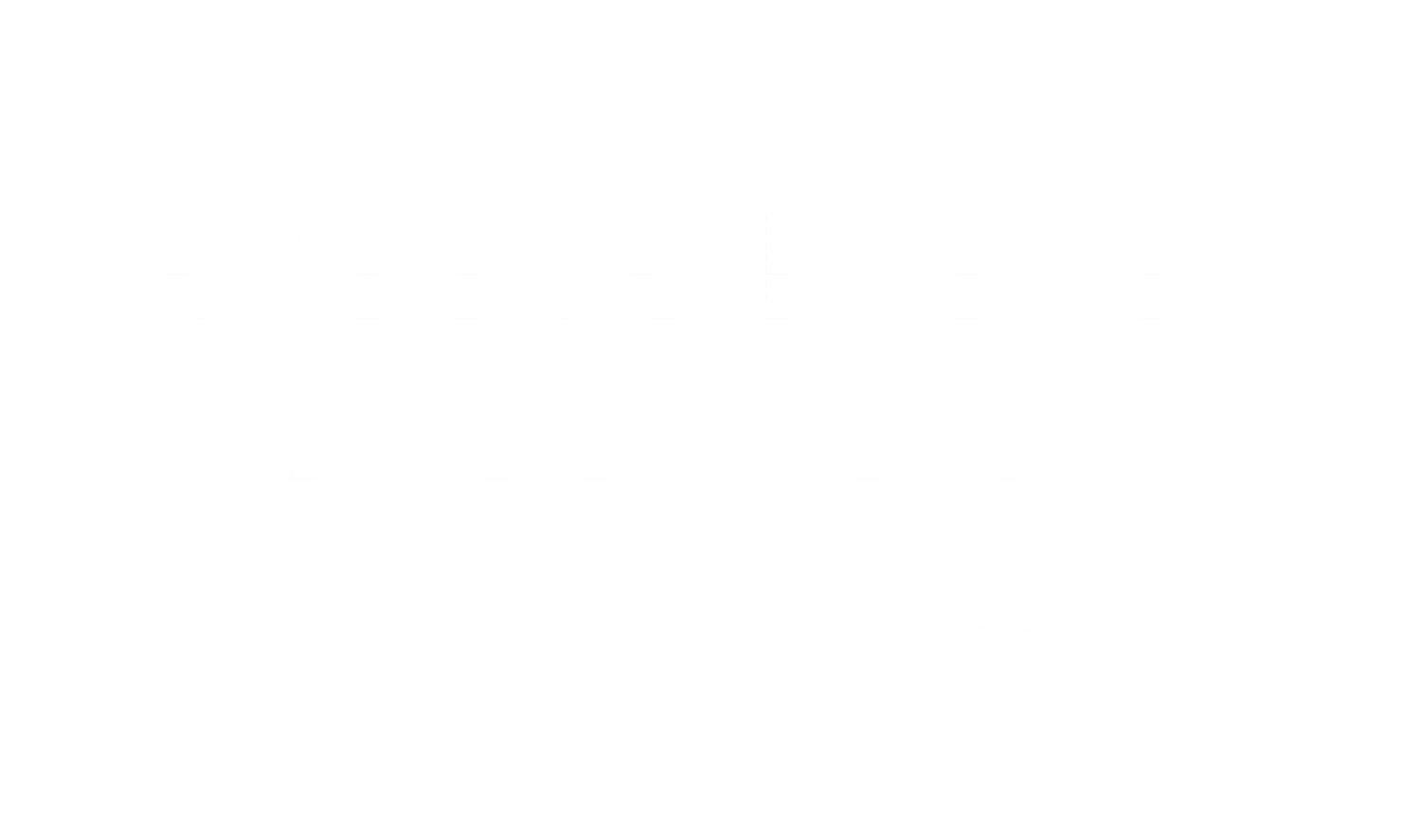 Chapel Cigar Club