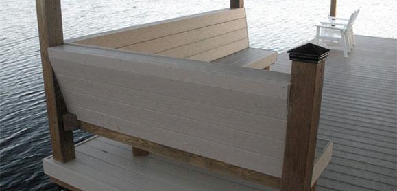 bench_1.jpg