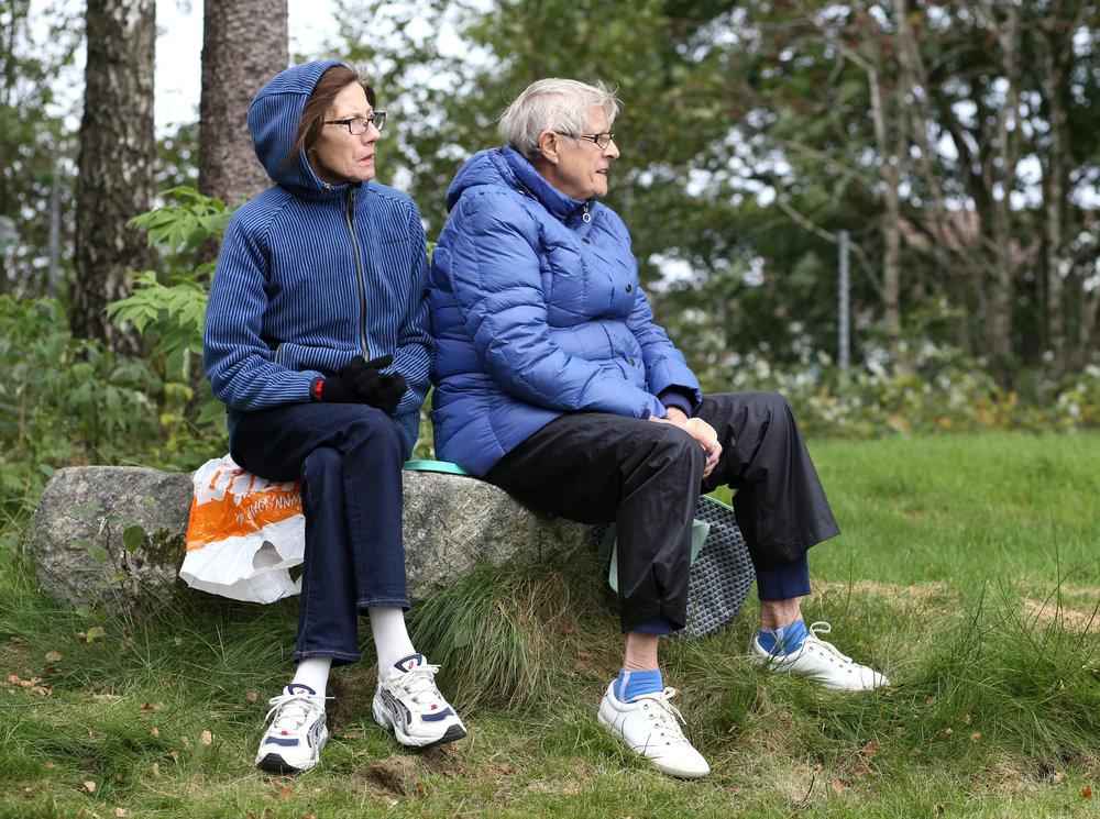 Vidar v Lørenskog 2016-09-24
