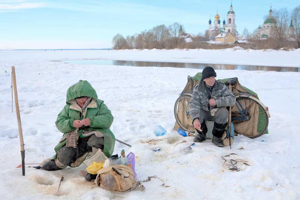 Eisfischer_Rostov.jpg