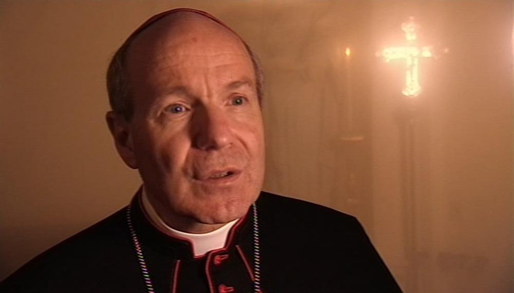 Bischof.jpg