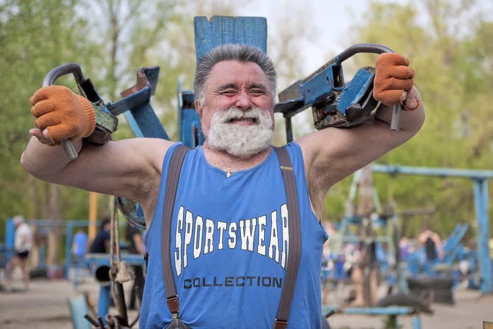 13_Bodybuilder-Kiew_0185.jpg