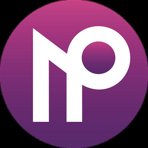 Neoprime Logo Issue 2 Gradient CMYK Transp Back.png