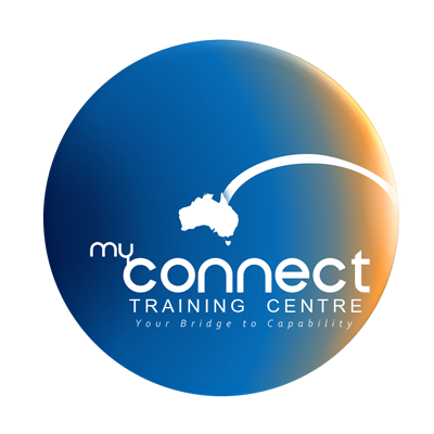 myConnect-Logo_small250.png