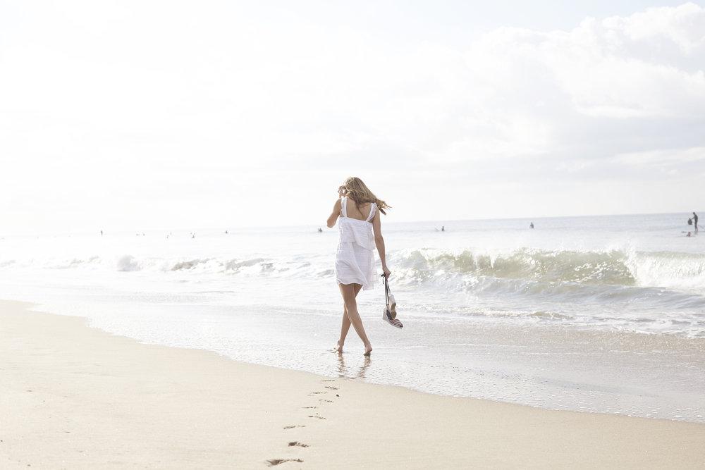 My LA Bliss - Blog - Los Angeles - The LA Bliss