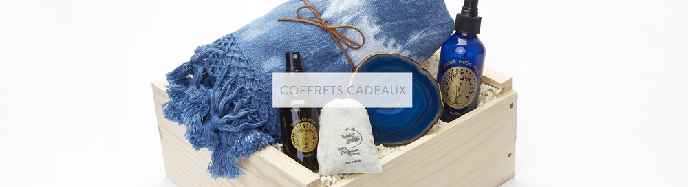 Coffrets Cadeaux - Made in Los Angeles - The LA Bliss.jpg
