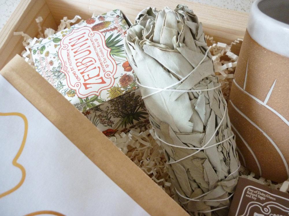 Fête des Pères - Coffrets Cadeaux - Blog - The LA Bliss - From Los Angeles With Love