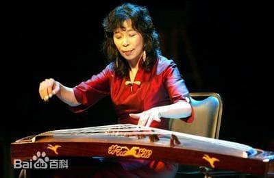 Wáng Chāngyuán from  baidu.com