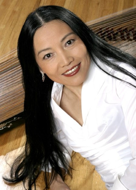 Mei Han.jpg