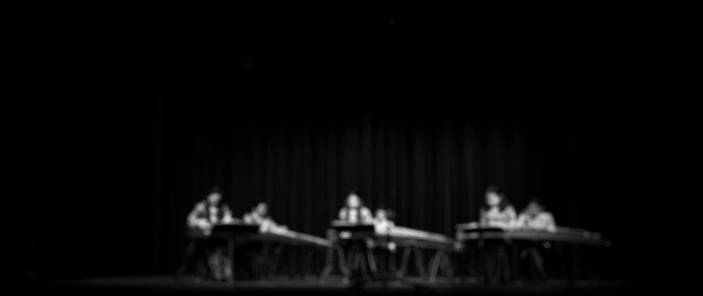 Guzheng Events - '