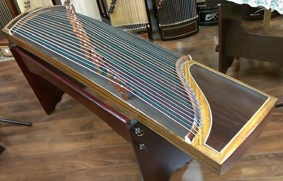SongboGuzheng26strings.jpg