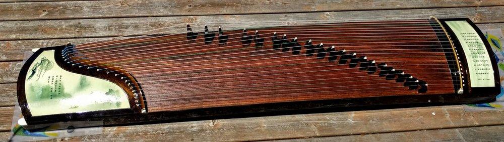 ModernGuzheng.jpg