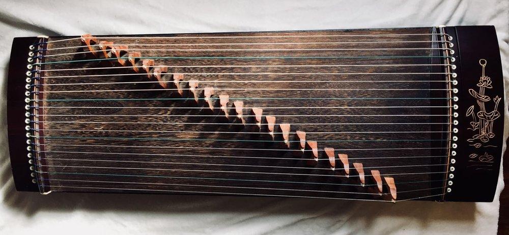 BabyGuzheng.jpg