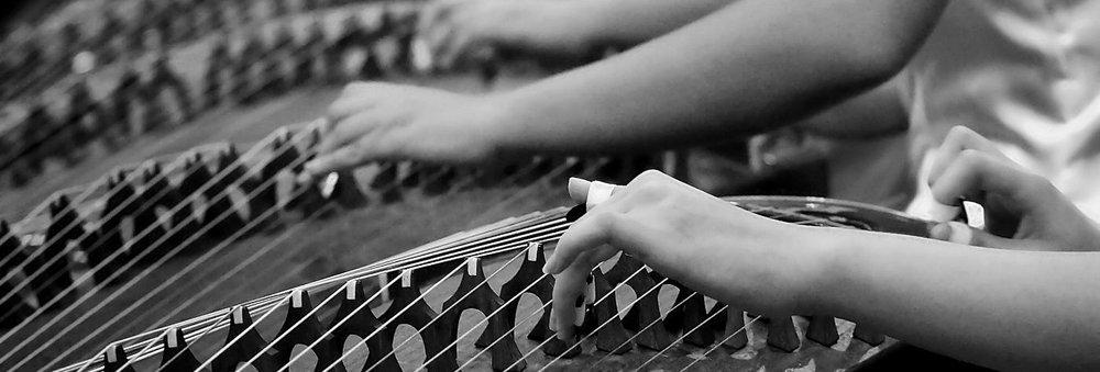 Finger Techniques -