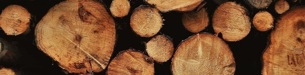 Wood Selection -