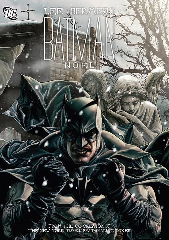 Batman_-_Noël.jpg
