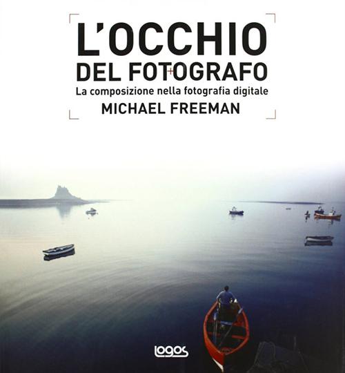 locchio_del_fotografo-800x800.jpg