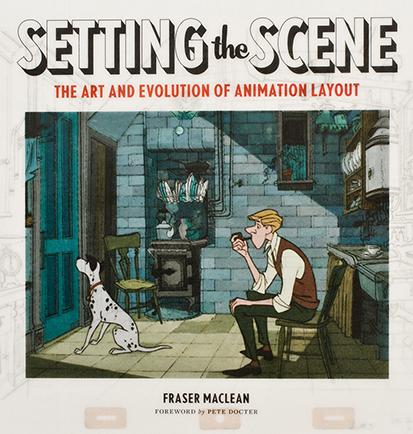 setting-the-scene-01.jpg