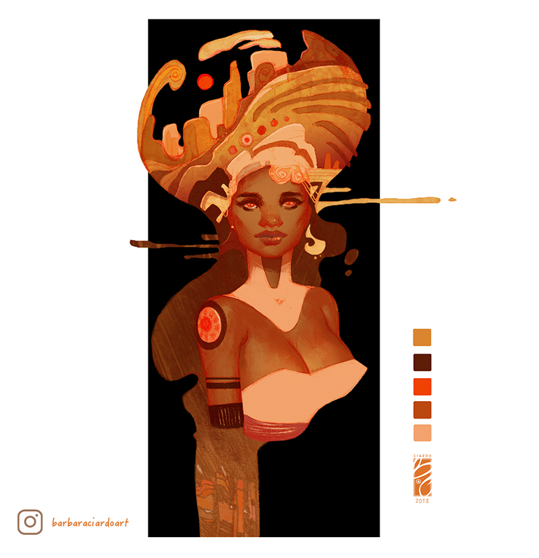 Orange_post.jpg