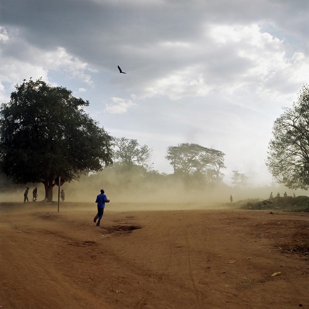 Uganda, Kitgum