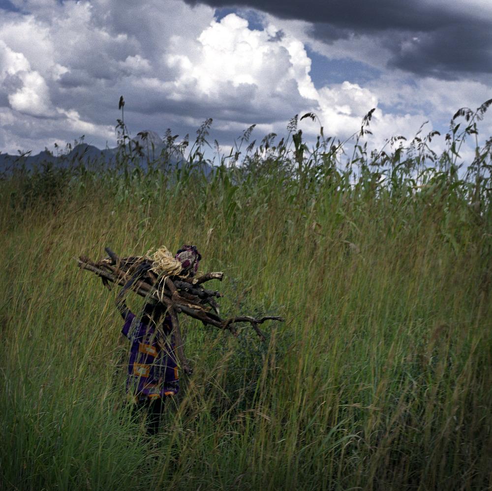 Uganda, Akilok